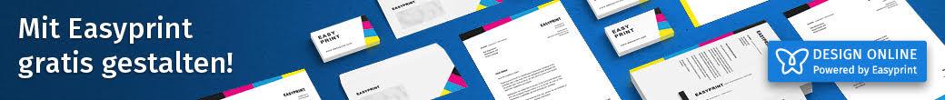 easy_print_online