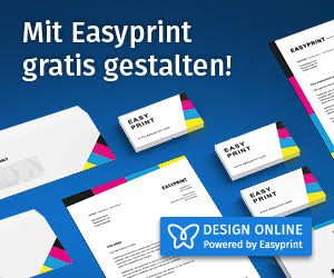 easyprint-side