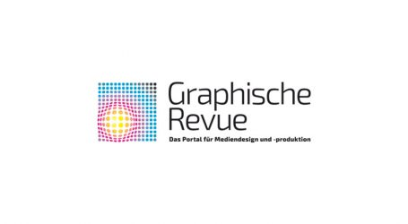 Seminarangebot zu E-Business-Print
