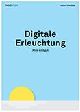 Anleitung zur digitalen Erleuchtung