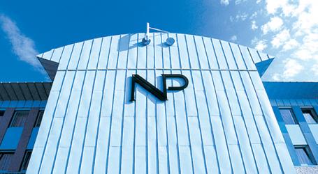 Übernahme von NP Druck abgeschlossen