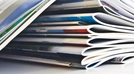 Onlinehändler erfolgreicher mit gedrucktem Katalog