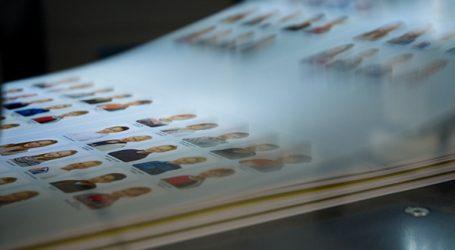 HP Indigo – Digitaldruck bis zum B1-Format