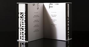 Eine neue Kollektion von  Munken Design und Arctic Volume