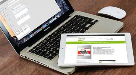 Verkaufsfördernde Module für Web-to-Print-Shops