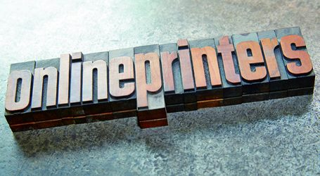 Onlineprinters expandiert durch Zukauf
