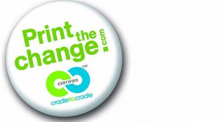 gugler* für nachhaltiges Engagement bei Vereinten Nationen nominiert