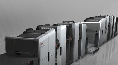 Kodak bleibt auf Inkjet-Geschäft sitzen