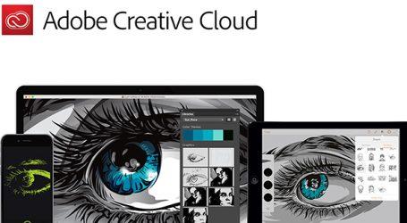 Nahtlos von der Creative Cloud zu Flyeralarm