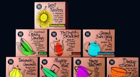 Die Bedeutung der Nachhaltigkeit von Verpackungen