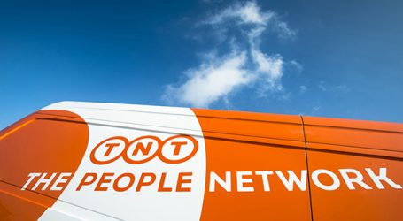 TNT entwickelt Logistikprozesse für 3D-Druck