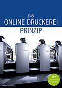 Regionale Druckerei steigert Umsatz durch Online-Shop um 1,5 Mio. €
