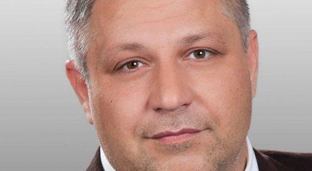 VSG übernimmt digiDruck von Michael Gitzi