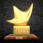 FRANZL_Design_Award_Kopie.jpg