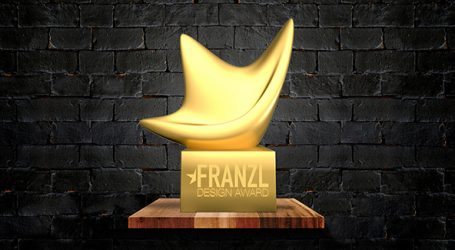 Kreatives Kräftemessen im Rahmendes FRANZL Design Award