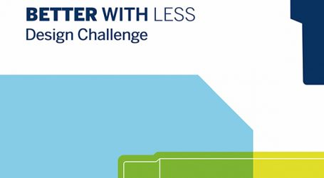 Wettbewerb für umweltfreundliches Verpackungsdesign