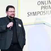 Bernd Zipper, CEO zipcon