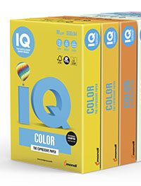 IQ_COLOR_A4_GROUP_standing_klein