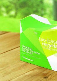 Metsa Board_Eco Barrier paperboard_klein