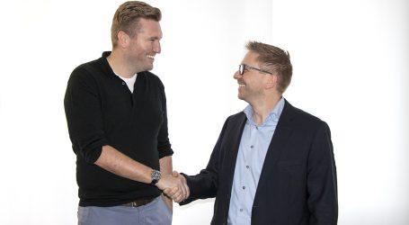 Elanders Germany erweitert Buchproduktion