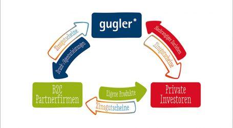 Zukunftsweisendes Bürgerbeteiligungsmodell: gugler*s Sinnstiftung
