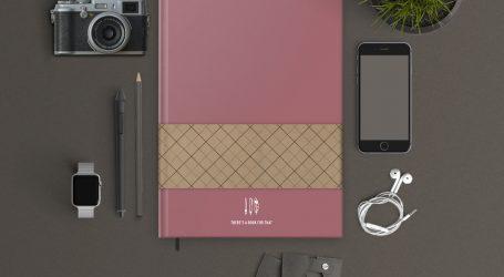 Individuelle Notizbücher