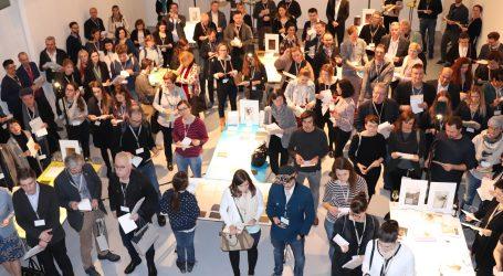 Inspirationen von Gmund im Designforum