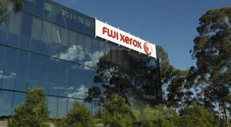 US-Gericht stoppt Verkauf von Xerox an Fujifilm