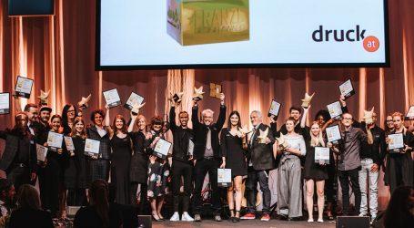 FRANZL-Award: Sieger stehen fest!