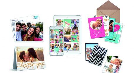 mypostcard: Retro-Produkt mit Zukunft
