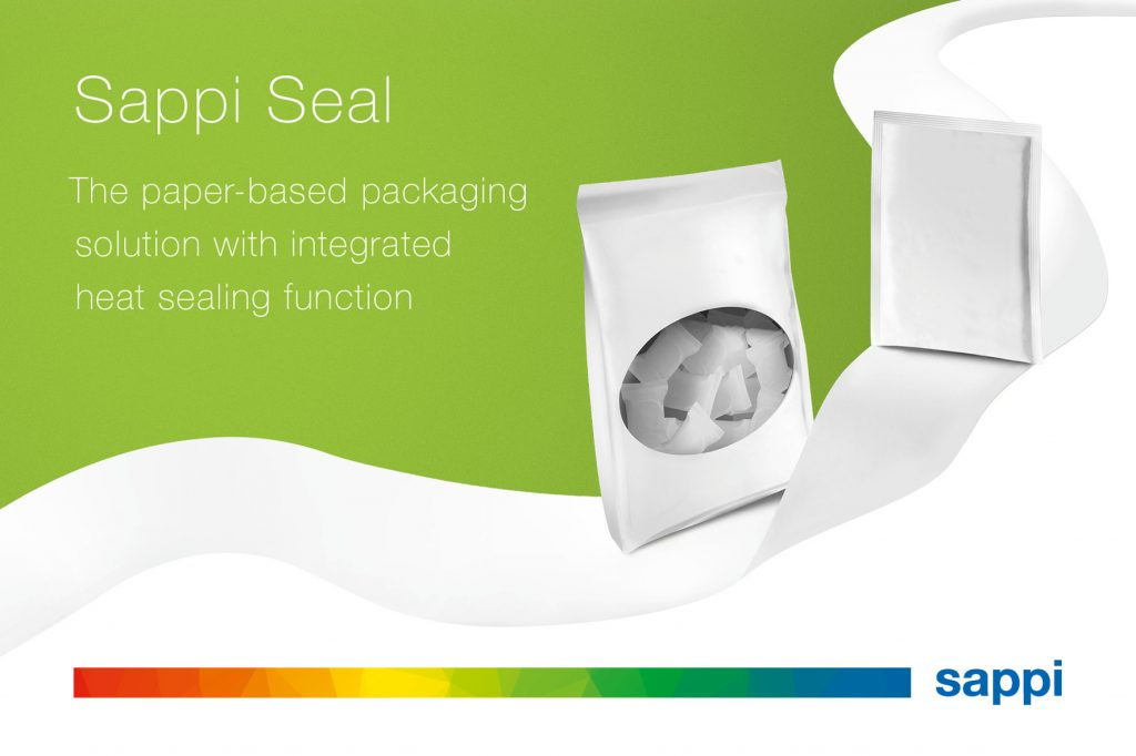 Sappi Seal