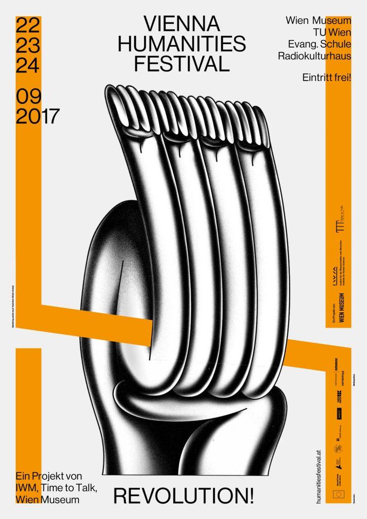100 Beste Plakate 2017