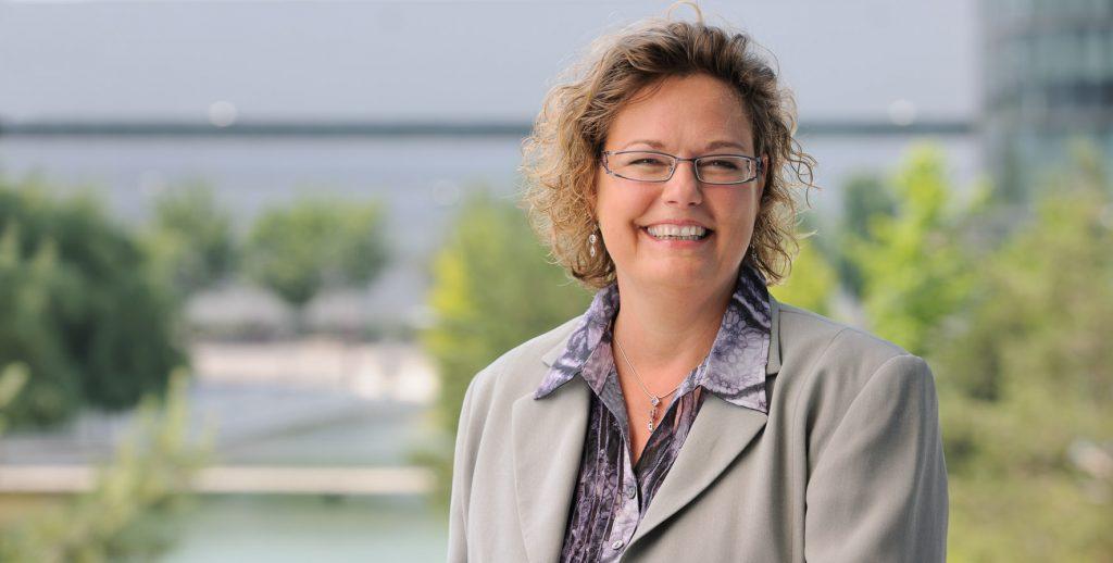 Sandra Kolleth