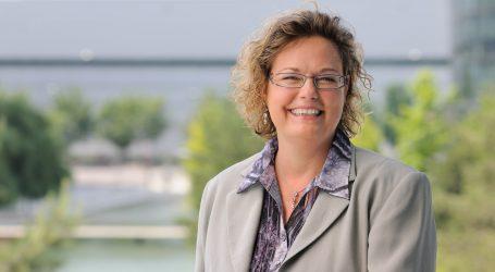 Sandra Kolleth verlässt Xerox Austria