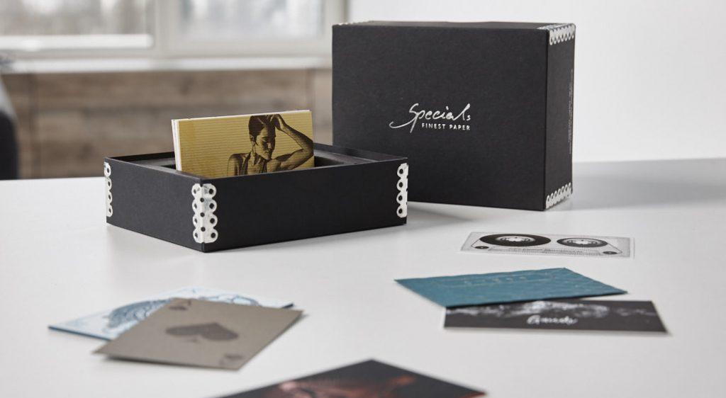 Inspiration-Box