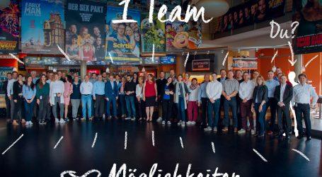 Heidelberg baut digitale Kompetenz aus