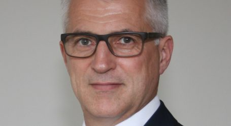 Vorstandswechsel in der Zellstoff Pöls AG