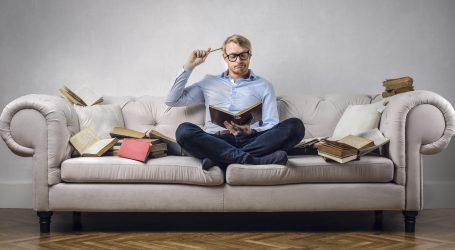 E-Book-Markt kein Wachstum