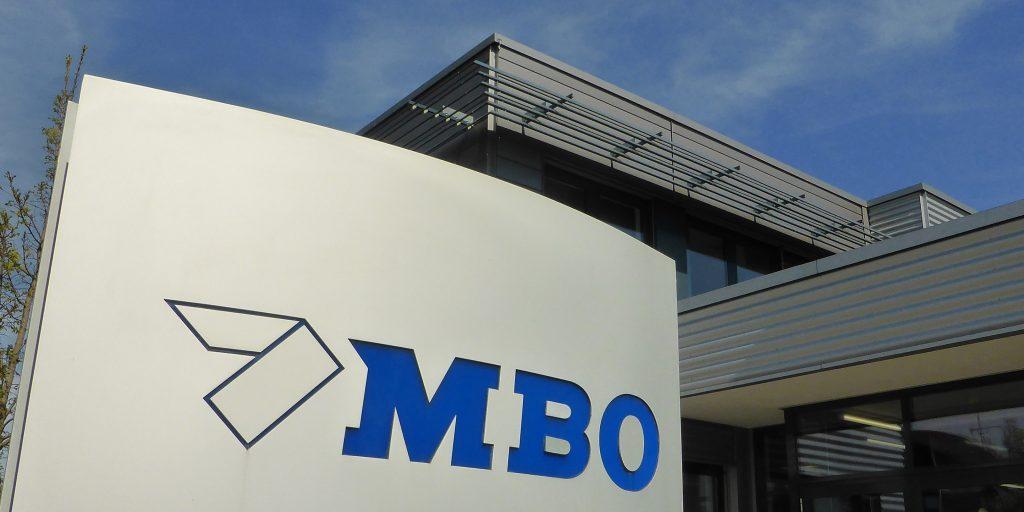 MBO-Gruppe