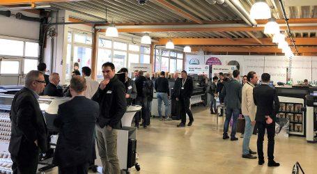 IGEPA Systems kommt nach Österreich