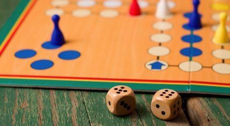 Analoge Spielregeln