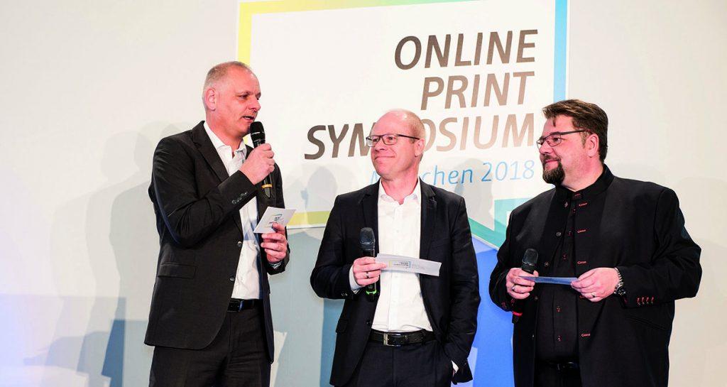 Online Print Symposium
