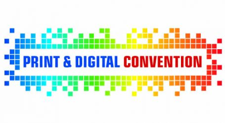 Print & Digital Convention 2019