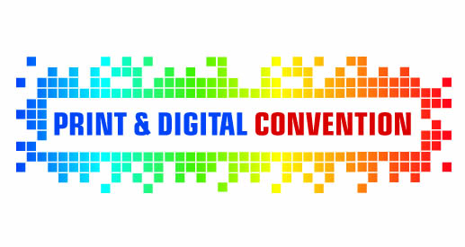 Print & Digital Convention