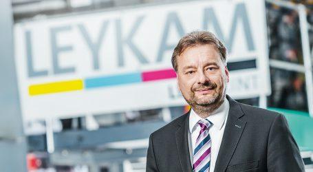 Walstead Leykam steht vor massivem Arbeitsplatzabbau