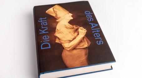 Bücher von gugler* gehören zu den Schönsten