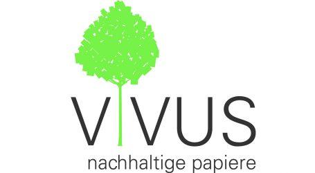 Vivus – die nachhaltige Marke bei Berberich