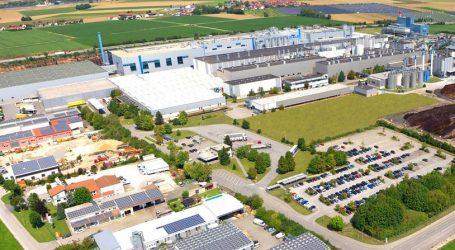 UPM reduziert Produktion von LWC-Papieren