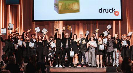 Start der Einreichphase zum FRANZL Design Award