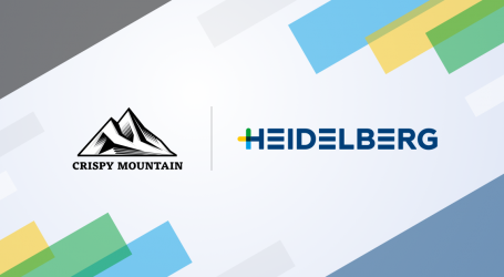 HEI.OS die Cloud-Plattform für die Druckindustrie